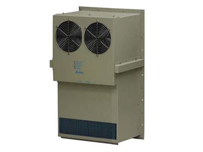 Bộ trao đổi nhiệt Delta HEX100PB