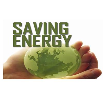 Tính toán tiết kiệm năng lượng cho máy nén khí