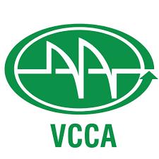 Triển lãm quốc tế lần thứ 5 về điều khiển và tự động hóa VCCA 2019