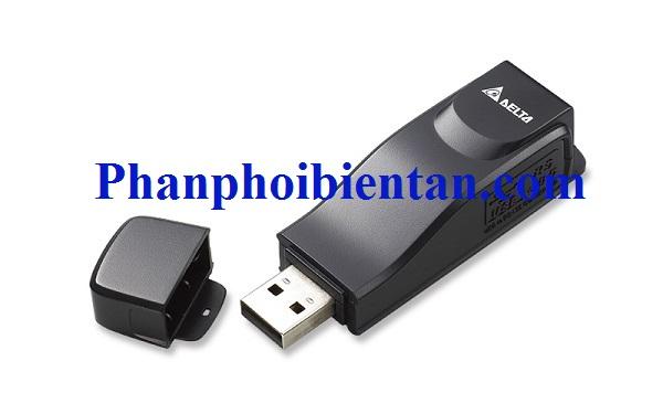 Bộ chuyển đổi USB - RS485
