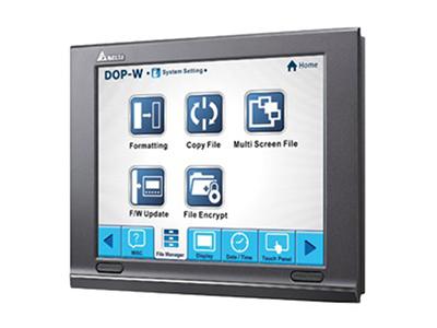 DOP-W157B