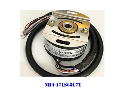 NH4-17LS65C7T