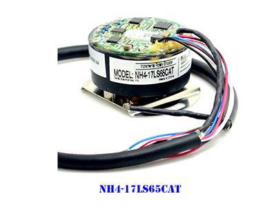 NH4-17LS65CAT