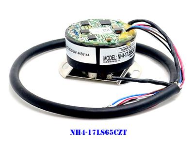 NH4-17LS65CZT