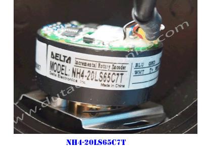 NH4-20LS65C7T