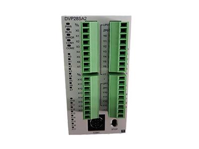 PLC Delta DVP28SA2