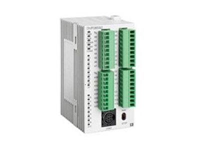 PLC Delta DVP28SS2